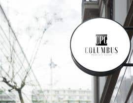 #916 cho I need a logo designer for a property business I am starting called 'Columbus Property Group' bởi abduldesigns02
