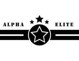 Nro 5 kilpailuun Make me a logo for my clan käyttäjältä md333