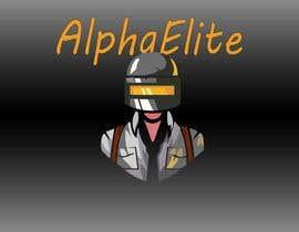 Nro 19 kilpailuun Make me a logo for my clan käyttäjältä Aitouhammoumaro7