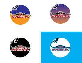 #53 for Design Logo for new business by aburayhanraj