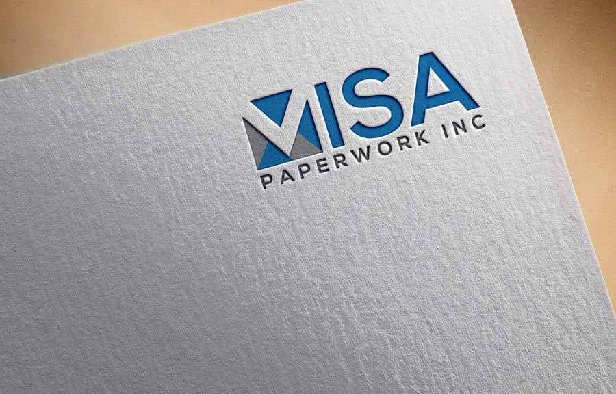 Inscrição nº 183 do Concurso para Create a company logo