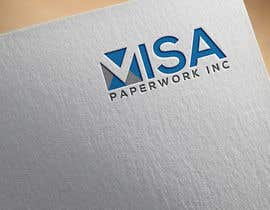 #183 para Create a company logo por mhmoonna320