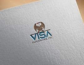 #187 para Create a company logo por sahajadiommay