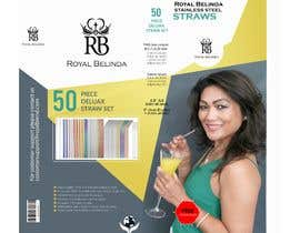 #25 for Design a color box package by saminaakter20209
