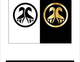 #141 untuk Design logo for t-shirt clothing line oleh Starship21