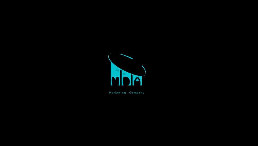 Contest Entry #55 for Logo Design for Marketing Company