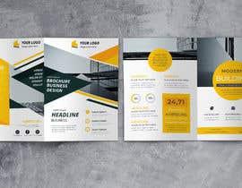Nro 7 kilpailuun Build Brochure and Presentation käyttäjältä shohidulrubd