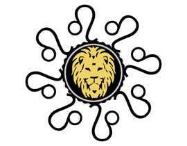 #73 for logo design af DEVANGEL1