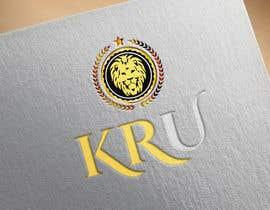 #81 for logo design af fleru
