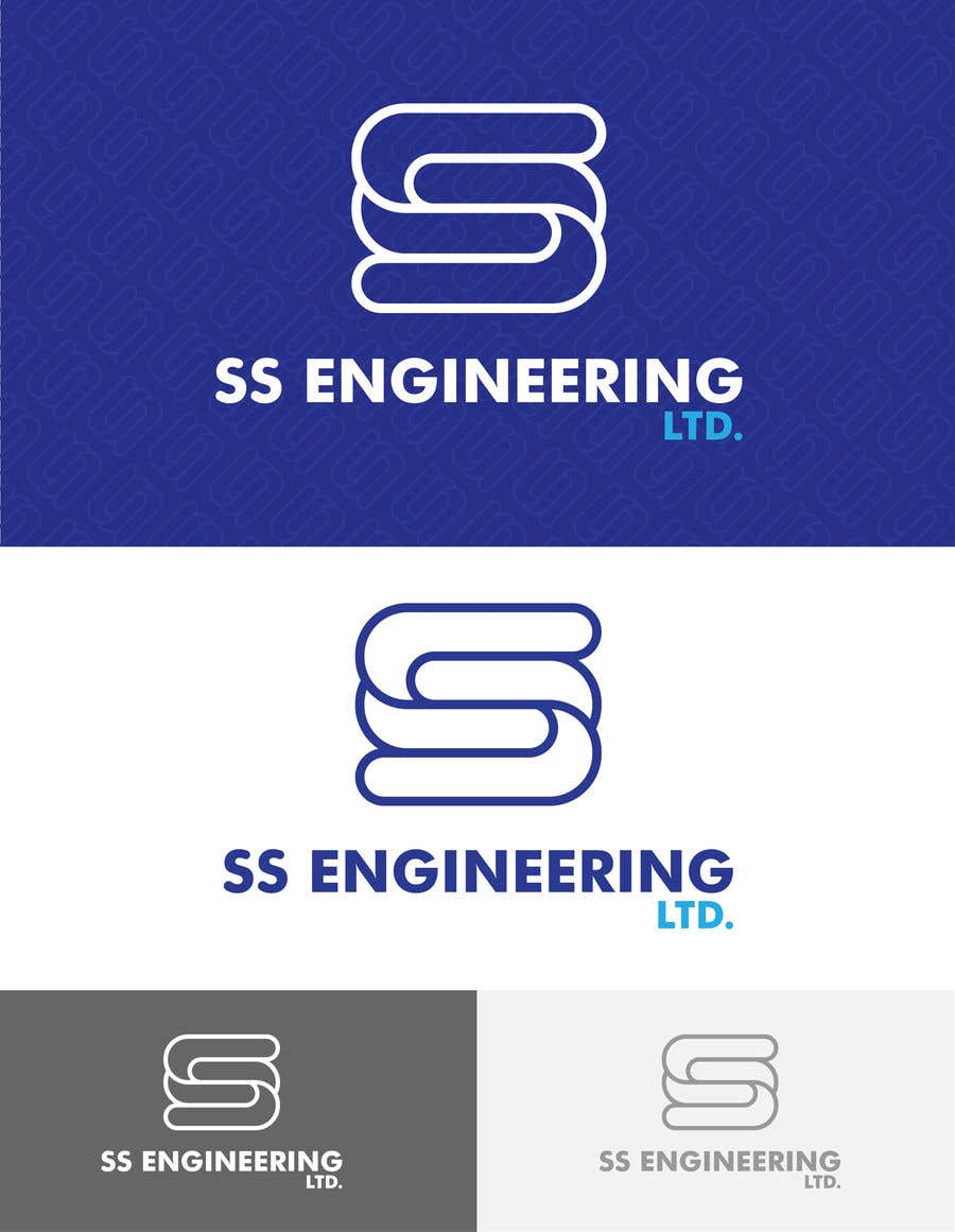 Kilpailutyö #81 kilpailussa Company Logo/Business Cards/Letter Head