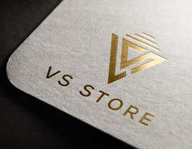 #38 для logo for clothing store от ArmishC