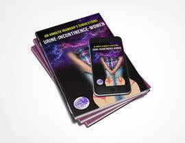 #2 for e book cover af reazuljess2