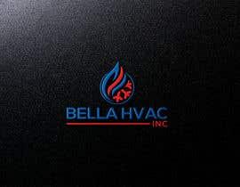ah4523072 tarafından Business logo için no 49