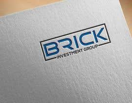 #192 for Brick Investment Group by munsurrohman52