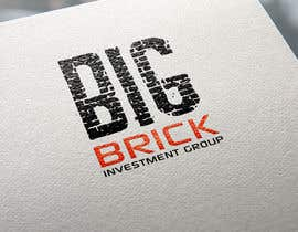 #189 for Brick Investment Group by alamsagor