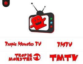 nº 30 pour Re-design my YouTube channel logo! par Crea8dezi9e