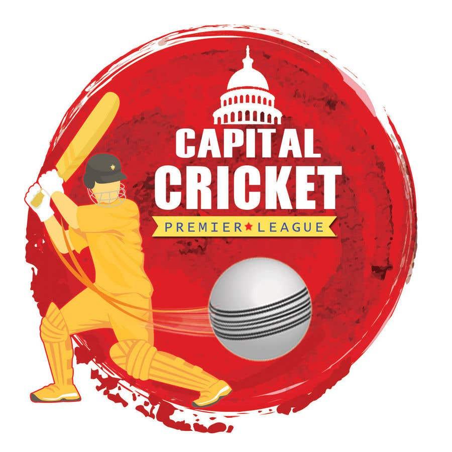 Konkurrenceindlæg #53 for Logo Design for Sports