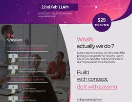 #8 cho Marketing material - GLEEFI & OneTek bởi baberlodhi2022