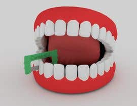#11 for Create an Animation for Dental Customers showing the IPR tool. by talk2agha