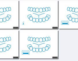 #2 untuk Create an Animation for Dental Customers showing the IPR tool. oleh NadirZouaoui