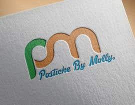 Nro 10 kilpailuun Logo designing käyttäjältä masudrana3852