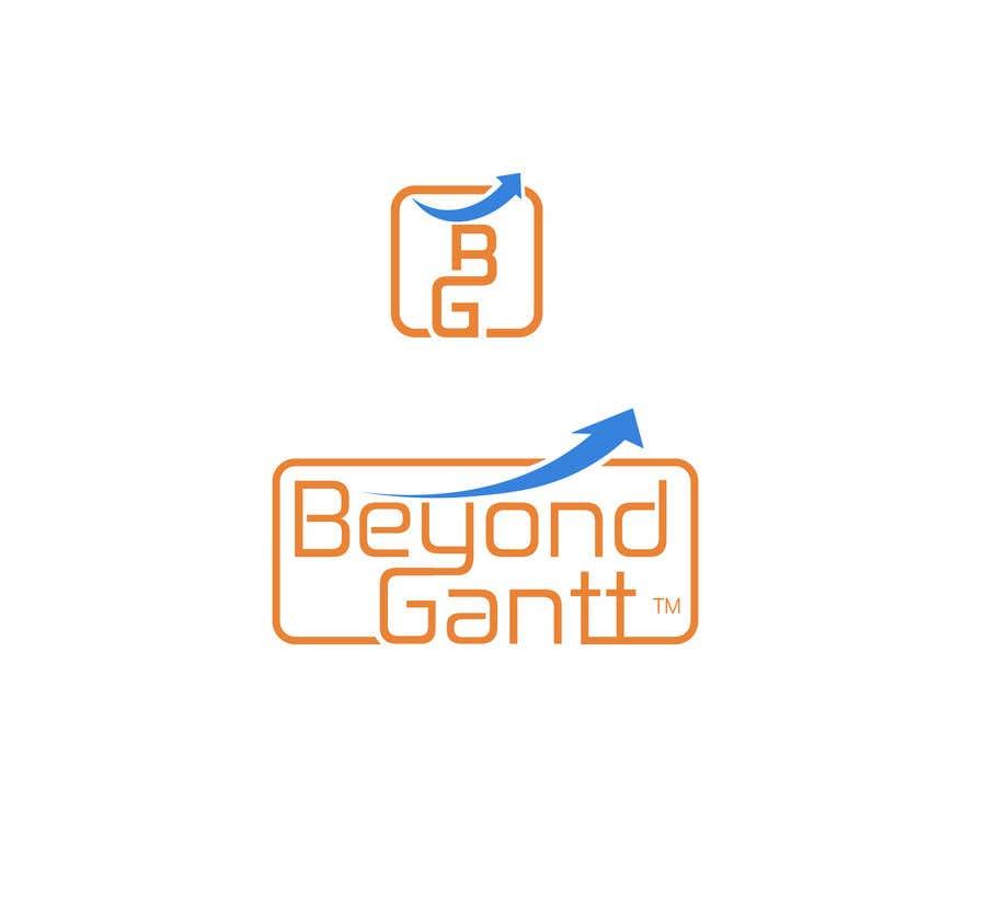 Kilpailutyö #55 kilpailussa Create a software brand logo and favicon