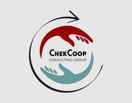 #14 para Logo Checkcoop de gabiota