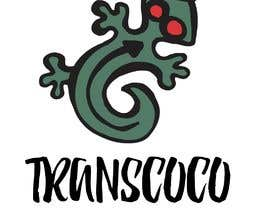 Nro 59 kilpailuun Diseño de logo - 19/08/2019 13:44 EDT käyttäjältä renegordillo