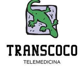 Nro 60 kilpailuun Diseño de logo - 19/08/2019 13:44 EDT käyttäjältä renegordillo
