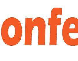 #43 for Design a logo for a non-profit af darkavdark