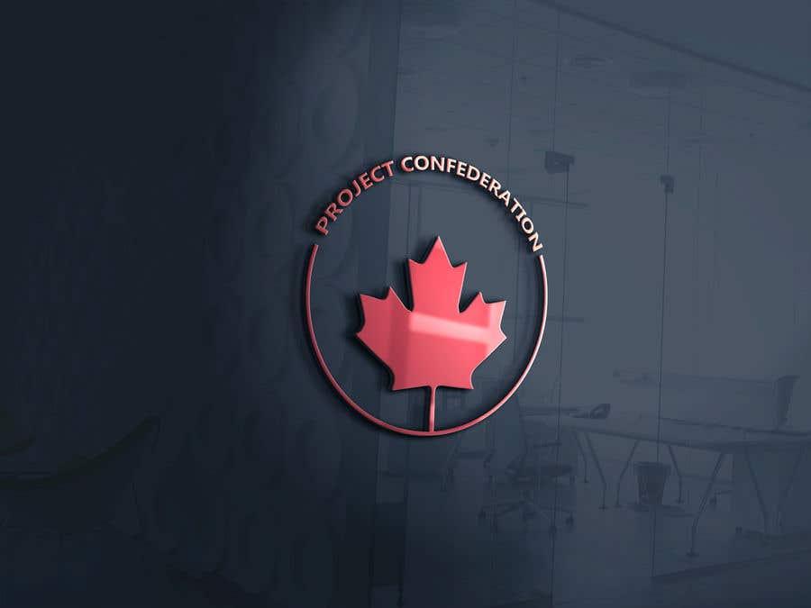 Proposition n°7 du concours Design a logo for a non-profit