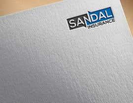 nazmulislam03 tarafından Design Logo, Banner and Business card için no 49