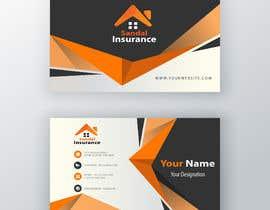 obydullahfreelan tarafından Design Logo, Banner and Business card için no 53