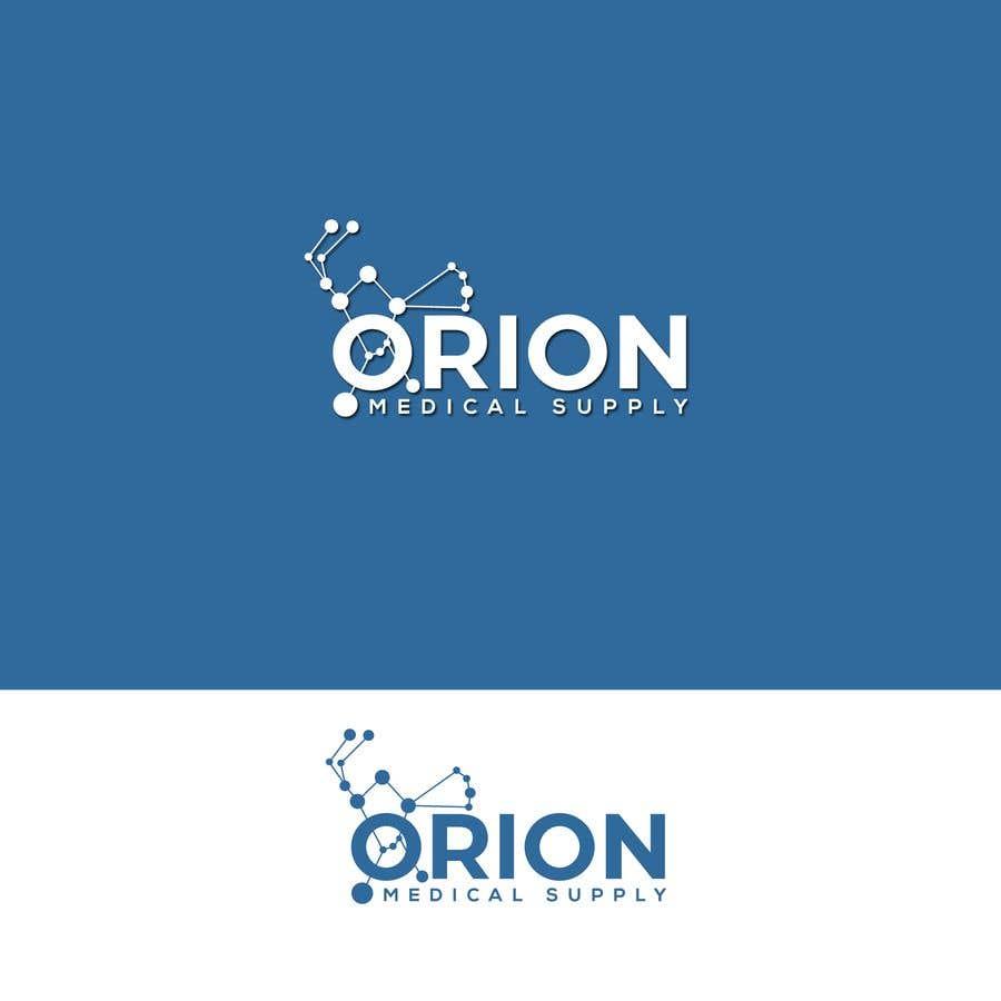 Proposition n°132 du concours Logo & business cards