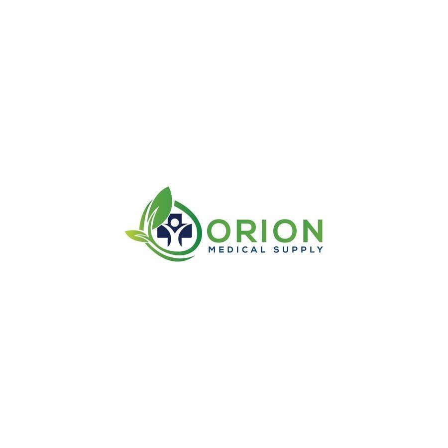 Proposition n°142 du concours Logo & business cards