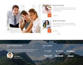 #15 untuk www.globalproductmakers.com oleh ASwebzone