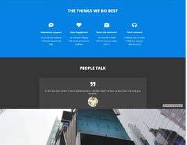 #3 untuk www.globalproductmakers.com oleh tanvirMahtab323