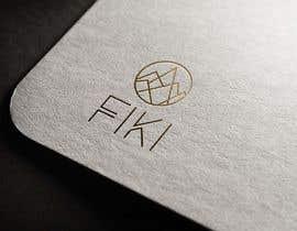 nº 89 pour I need a professional, classy logo design par designstudio136