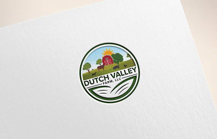 Proposition n°467 du concours Design a logo