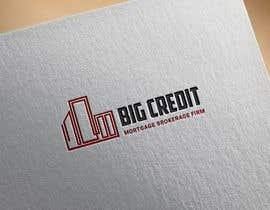 zitukb99 tarafından Big Credit için no 143