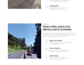 #17 para Sitio web de ayuda y oración Católico Cristiano de adnan158817