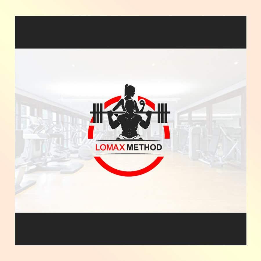 Конкурсная заявка №                                        608                                      для                                         Create a logo for my health and fitness company