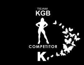 #48 para Build A Design KGB por sarifulislam6666