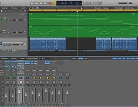 #5 for AUDIO RECORDING - $15 for 5 mins work. Multiple $3 for runners ups by klaukart
