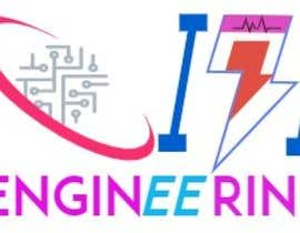 Nro 184 kilpailuun Logo Designer for Engineering Company käyttäjältä sotabdi94