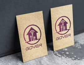 nasimullancer tarafından Design Logo and Flyer için no 30