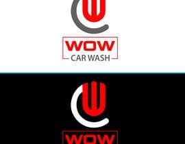 #161 for Design a logo with copyright af RAKIBUL321