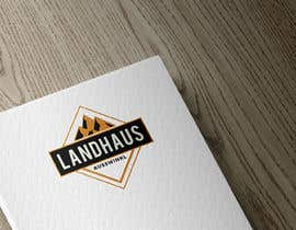 #8 untuk Design eines Schildes oleh arazyak