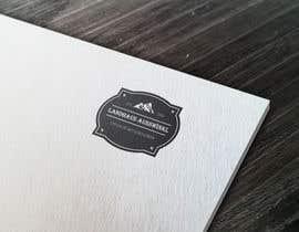#10 untuk Design eines Schildes oleh pollyatanassova