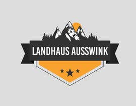 #6 untuk Design eines Schildes oleh morsalin0171
